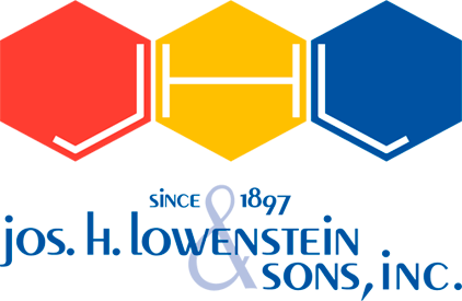 Jos H Lowenstein Sons, inc.