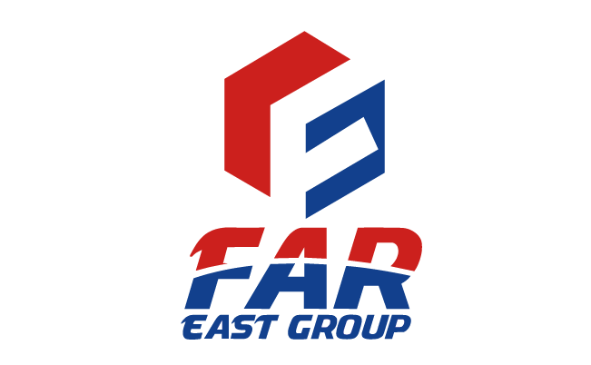 /en/principals/#fareastgroup