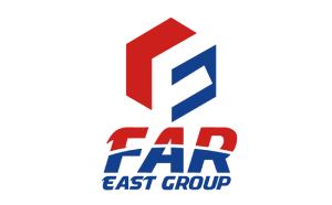 /representadas/#fareastgroup