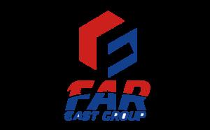 https://dinaco.com.br/representadas/#fareastgroup
