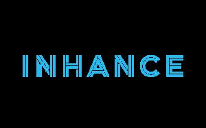 /representadas/#inhance