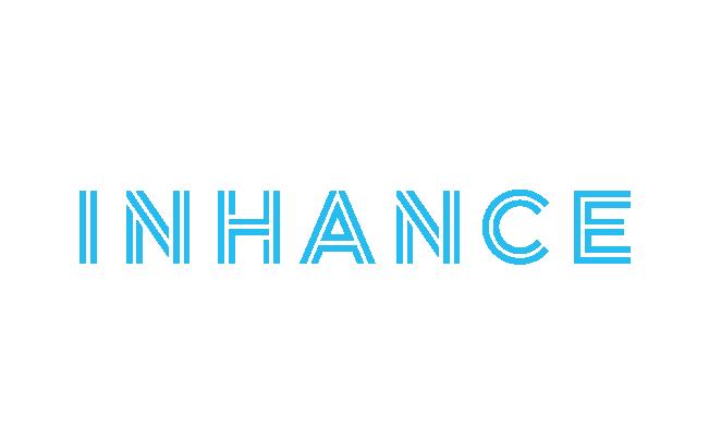 /en/principals/#inhance