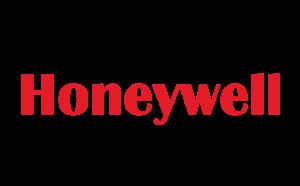 /representadas/#honeywell