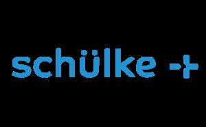 /representadas/#schulke