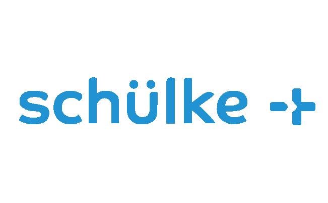 /en/principals/#schulke