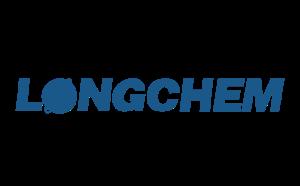 /representadas/#longchem