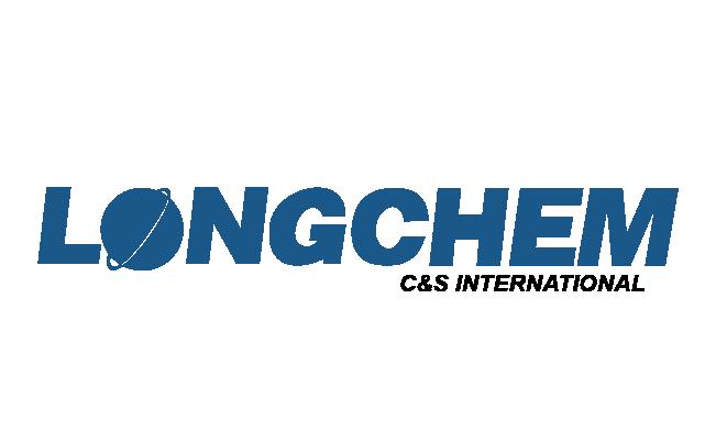 /en/principals/#longchem