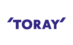 /representadas/#toray