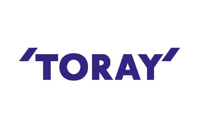 /en/principals/#toray