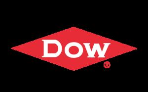 /representadas/#dow