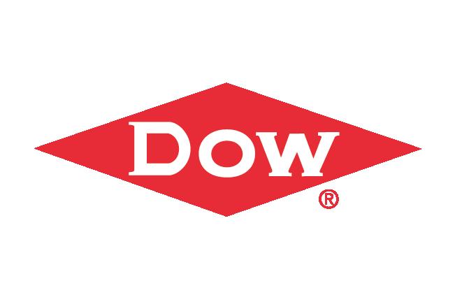 /en/principals/#dow