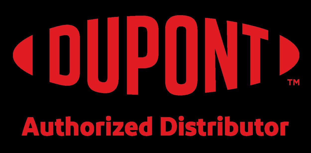 https://dinaco.com.br/representadas/#dupont