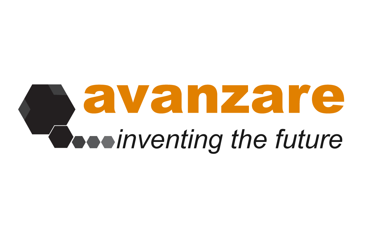https://dinaco.com.br/representadas/#Avanzare